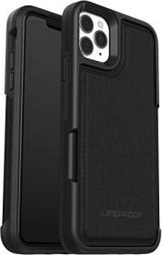 LifeProof Flip für Apple iPhone 11 Pro Max dark night (77-63511)