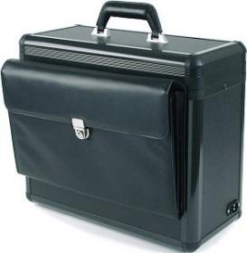 Dicota DataBox Allround XL case (N15328A)