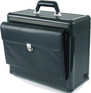Dicota DataBox Allround XL Koffer (N15328A)