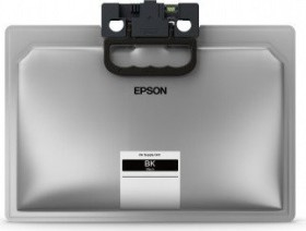 Epson ink 96 XXL black (C13T966140)