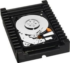 Western Digital WD VelociRaptor 150GB, SATA 3Gb/s (WD1500HLFS)
