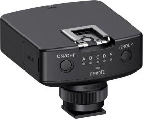 Sony FA-WRR1 wireless flash release receiver