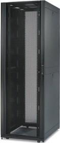 APC NetShelter SX 42HE 750x1070mm, Serverschrank (AR3150)