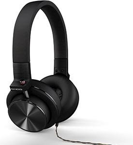 Onkyo H500M schwarz