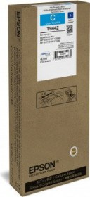 Epson Tinte T9442 cyan (C13T944240)