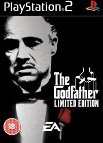The Godfather - Special Edition (PS2)