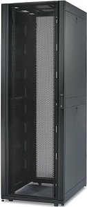 APC NetShelter SX 48U 750x1070mm, server rack (AR3157)