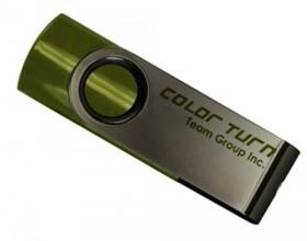 TeamGroup E902 Color Turn 2GB, USB-A 2.0 (TE9022GG01)