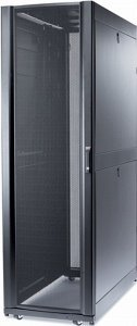 APC NetShelter SX 42U 600x1200mm, server rack (AR3300)