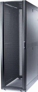 APC NetShelter SX 42HE 600x1200mm, Serverschrank (AR3300)