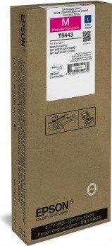 Epson Tinte T9443 magenta (C13T944340)