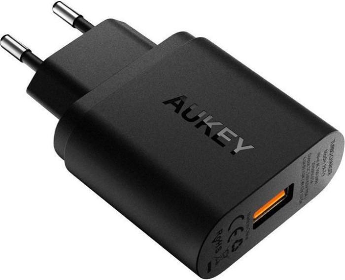 Aukey PA-T9 -- via Amazon Partnerprogramm