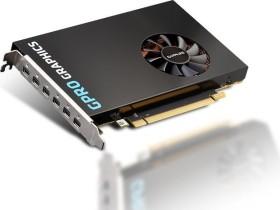 Sapphire GPRO E8870, 4GB GDDR5, 6x mDP (32271-00-21G)