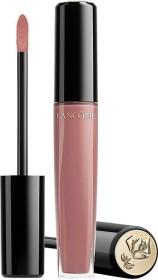 Lancôme L'Absolu Gloss Cream 202 Nuit & Jour, 8ml