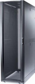 APC NetShelter SX 48HE 600x1200mm, Serverschrank (AR3307)