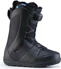 Ride Sage Softboot cashew (Damen) (Modell 2019/2020)
