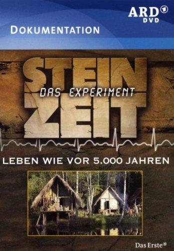 Steinzeit - Das Experiment Box -- via Amazon Partnerprogramm