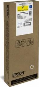 Epson Tinte T9444 gelb (C13T944440)