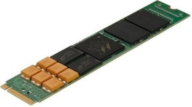 Micron 7100 MAX 400GB, M.2 (MTFDHBG400MCG-1AN1ZABYY)