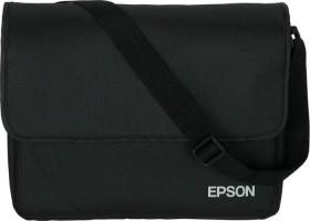 Epson ELPKS66 carrying case (V12H001K66)