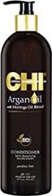CHI Haircare Argan Oil Conditioner, 739ml