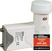Chess Edition II Twin LNB (1002)