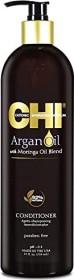 CHI Haircare Argan Oil Conditioner, 340ml