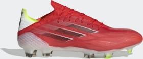 adidas X Speedflow.1 FG red/core black/solar red (men) (FY6870)
