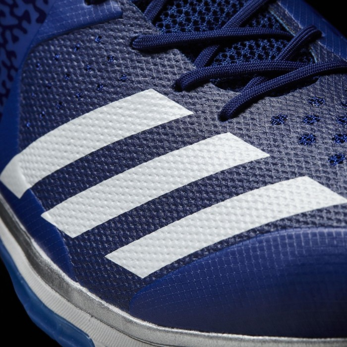 brand new 77b0e 07f73 adidas Counterblast handball shoes bluewhitemystery ink (men) (CG2762)  starting from £ 0.00 (2019)  Skinflint Price Comparison UK