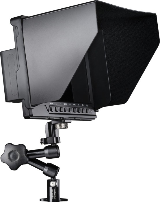 Walimex Pro Director III LCD Monitor Set (21328)