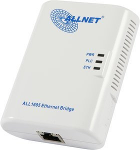 Allnet ALL1685, 85Mbps, LAN