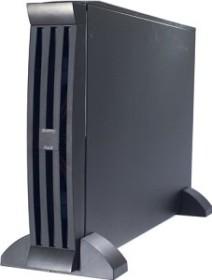 APC Smart-UPS XL Modular 48V Battery Pack (SUM48RMXLBP2U)