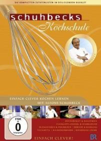 Schuhbecks Kochschule