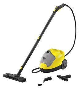Kärcher SC2.500C steam cleaner