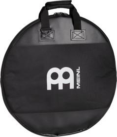 "Meinl Cymbal Gig Bag 22"" (MSTCB22)"
