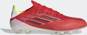 adidas X Speedflow.1 AG red/core black/solar red (men) (FY3264)