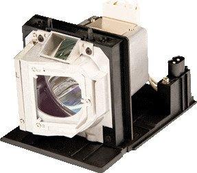 InFocus SP-LAMP-054 spare lamp