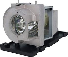 Optoma SP.72701GC01 Ersatzlampe