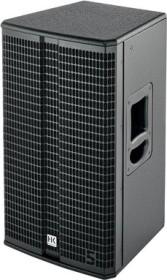 HK Audio Linear 5 112 FA, Stück