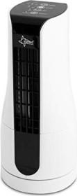 Suntec Wellness Cool Breeze Sensation Desk+ Turmventilator (13133)