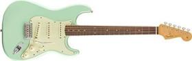 Fender Vintera '60s Stratocaster PF Surf Green (0149983357)