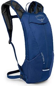Osprey Katari 7 cobalt blue (Herren)