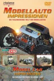 Modellauto Impressionen