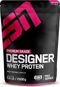 ESN designer Whey Protein chocolate 2.5kg (P-ESN1002Bc)