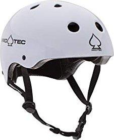 ProTec The Classic Helmet