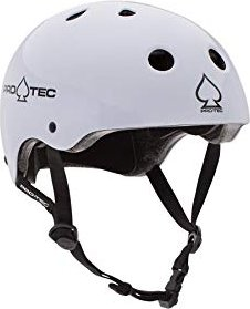 ProTec The Classic Helmet -- via Amazon Partnerprogramm