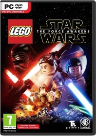 LEGO Star Wars: Das Erwachen der Macht (PC)