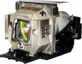 InFocus SP-LAMP-059 spare lamp