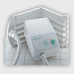 Petra PF15.00 urządzenie do hydromasażu