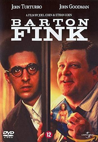 Barton Fink -- via Amazon Partnerprogramm